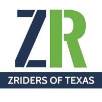 ZRiders