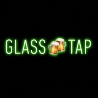 Glass Tap