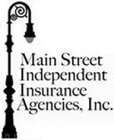 Main Street Insurance -Patrick Murakami Agency
