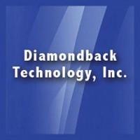 Diamondback Technology, Inc