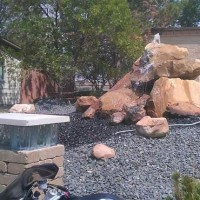 Advanced Construction Tile and Landscaping LLC