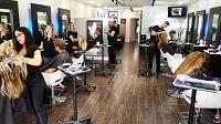 Mane Changes Salon
