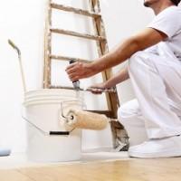 Innovators Painting & Maintenance LLC