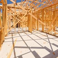 Goss's Construction & Handyman