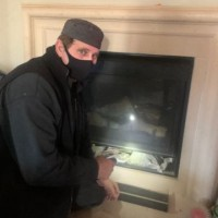 Harlan's Chimney Sweeps and Home Services