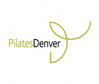 Pilates Denver Studio