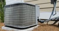 Apollo Heating and Air Conditioning LA