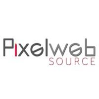 Pixelwebsource