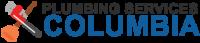 Plumbing Services, Columbia