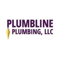 Plumbline Plumbing LLC
