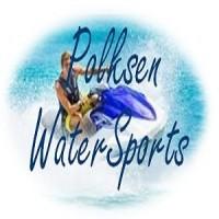 Polksen Watersports