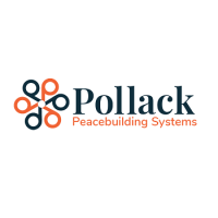 Pollack Peace Building Systems