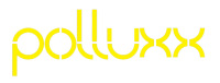 Polluxx Lighting Solutions Private Limited