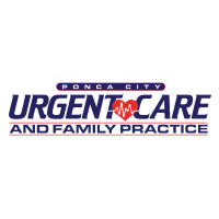 Ponca City Urgent Care & Family Practice