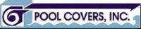 Pool Covers, Inc.