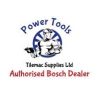 Power Tools Kenya