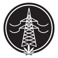 Powerline Hemp