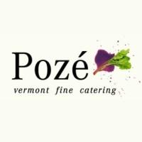 Pozé Catering