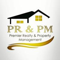 Premier Realty & Property Management Services, LLC