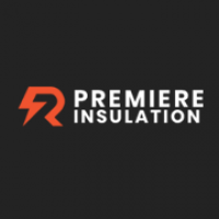 Premiere Insulation