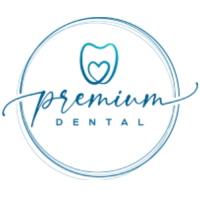Premium Dental - Irvine