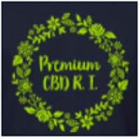 Premium *****RI