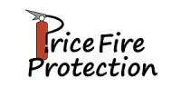 Price Fire Protection, Inc.