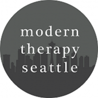 Modern Therapy Seattle