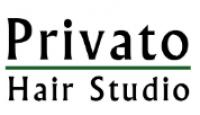 Hair Salons in Bakersfield, CA