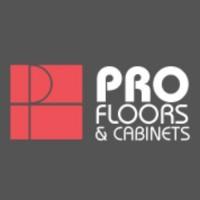 ProFloors & Cabinets