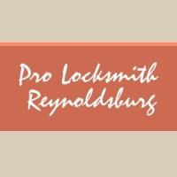 Pro Locksmith Reynoldsburg
