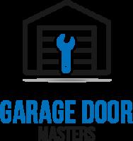 Pro Tech Garage Door Repair Services