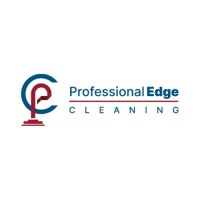 Professional Edge Cleaning