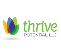 Thrive Potential LLC