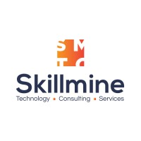 Skillmne Technology Consulting Pvt Ltd