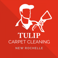 Tulip Carpet Cleaning New Rochelle