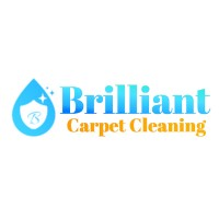 Brilliant Carpet Cleaning & Restoration