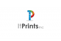It Prints Inc- Screen Printing in USA