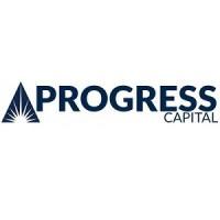 Progress Capital