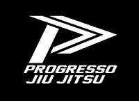 Progresso Jiu Jitsu