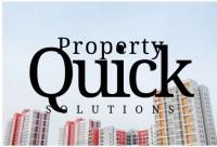 Property Quick Solutions LLC
