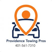 Providence Towing Pros