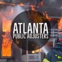 Public Adjusters Atlanta