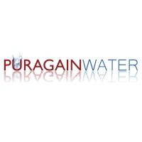 Puragain Water