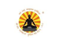 Purohit Sangh Sanstha | Book Puja / Guruji Online at Trimbakeshwar | Online Pooja Booking
