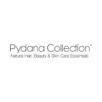 Pydana Collection