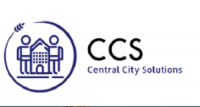 Central City Solutions