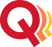 Queen City Forging Company