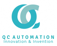QC Industrial Automation Pty Ltd - Industrial Automation Supplier