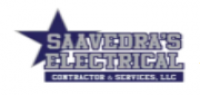 Saavedra's Electrical Contractor & Services, LLC